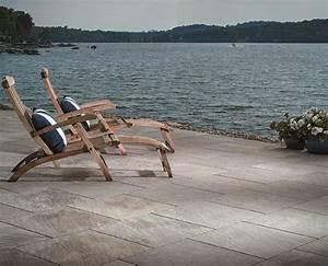 Balkon Steinplatten Schwimmend Verlegen : outdoorfliesen ~ A.2002-acura-tl-radio.info Haus und Dekorationen