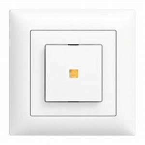 Taster Mit Beleuchtung Anschließen : feller schalter und taster ~ Yasmunasinghe.com Haus und Dekorationen