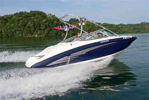 Yamaha Boats Ar190 by Yamaha Ar190 Boating World