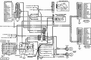 1985 Chevy Truck Wiring Diagram Fitfathers Me Extraordinary At 1986 Chevy Truck Wiring Diagram