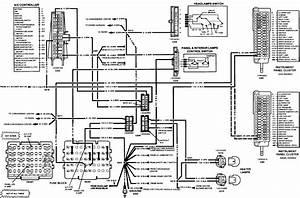 66 Chevy C10 Alternator Wiring Diagram Alldiagrams Ilsolitariothemovie It