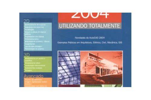 baixar software gratis autocad 2004 em portugues