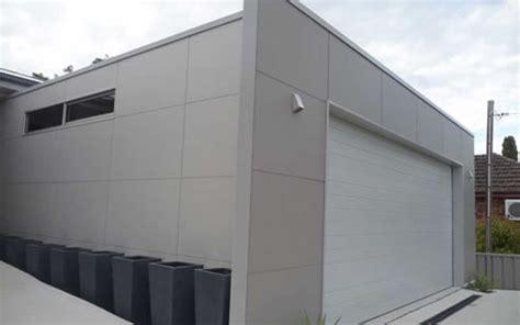 lightweight insulated wall panels versiclad