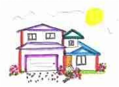 le jardin co operative daycare in ottawa toddler preschool 894   1247853005 LJLogo