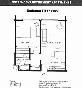 simple 1 bedroom apartment floor plans placement new in With small apartment floor plan collection