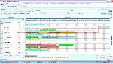 capacity planning template excel exceltemplates