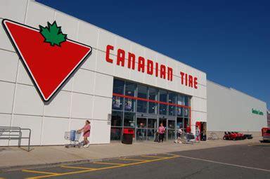 tire store canadian tire yue wangs blog