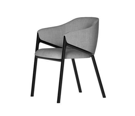 Segis Sedie Hammer By Segis Visitors Chairs Side Chairs