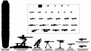 Pin Halo Reach Unsc Weapons Techgeekcomau on Pinterest