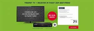 Freenet Tv Kosten Monatlich : archive welcher ~ Lizthompson.info Haus und Dekorationen