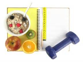 100 <b>Health</b> and <b>Fitness</b> Terms You Need to Know | The Performance Life ...