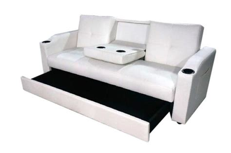 canape convertible pas cher neuf canape chesterfield convertible pas cher