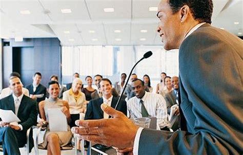 11343 business presentation audience uso lenguaje no verbal en la comunicaci 243 n informatizarte