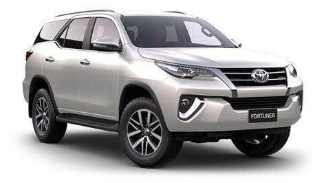 Semua harga yang tertera adalah harga on the. Toyota Fortuner : Toyoimport