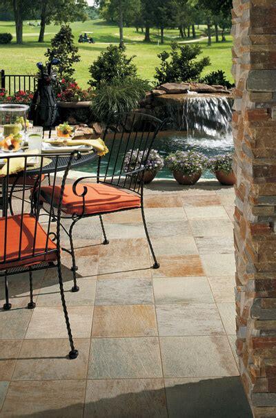 denver tile stores denver tile stone flooring ceramic floor tiles
