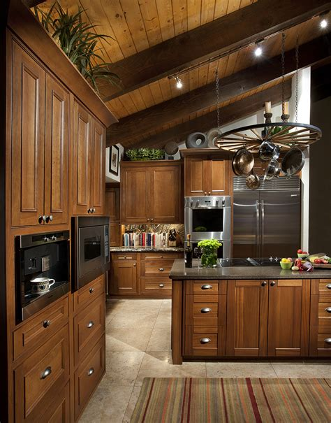 Kitchen Cabinets by Kitchen Cabinets Bathroon Cabinets Remodeling Cabinets