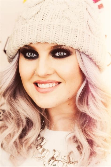 17 Best Images About Perrie Edwards On Pinterest Funny