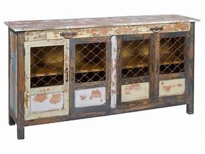 Aparador vintage muebles, salones, camas, dormitorios, muebles baratos, mueble rustico, mueble