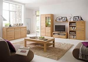 Wohnzimmertisch Eiche Massiv : couchtisch pisa 15 eiche bianco massiv sofatisch beistelltisch tisch wohnbereiche wohnzimmer ~ Orissabook.com Haus und Dekorationen