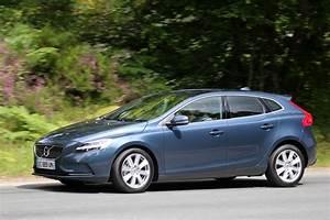 Fiabilité Volvo V40 : l valuation dans la cat gorie 30 crit res analys s et not s ~ Gottalentnigeria.com Avis de Voitures