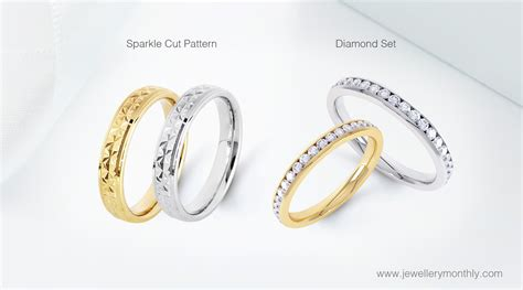 buying a wedding ring read this first jewellery watch