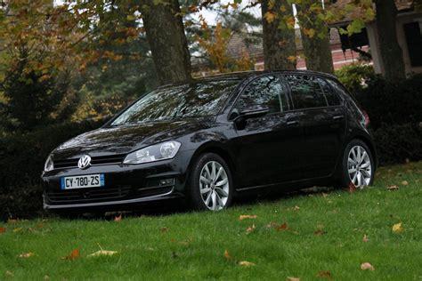 golf 7 rückfahrkamera essai nouvelle volkswagen golf vii tdi 150 toujours au top