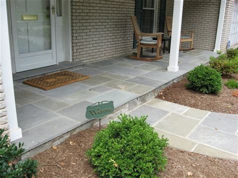 front yard walkway front yard walkway and step landscaping home landscape