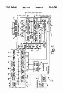 Patent Us5343780