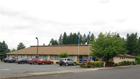 faith bible high school 129 | 1200px Faith Bible High School Hillsboro Oregon