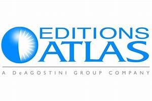 Editions Atlas Service Client : editions atlas ouvre un nouveau plan de licenciements livres hebdo ~ Medecine-chirurgie-esthetiques.com Avis de Voitures