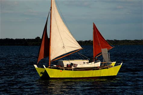 Lune Whammel Boat For Sale by Quot Character Boats Sailnet Community