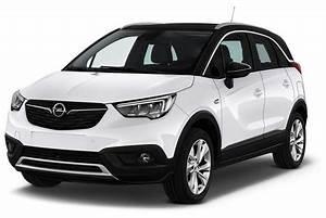 Opel Crossland Ultimate : opel crossland x neuwagen bis 27 rabatt ~ Medecine-chirurgie-esthetiques.com Avis de Voitures