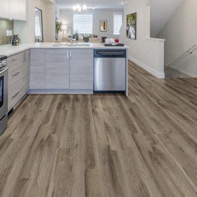 best 25 flooring ideas on home depot