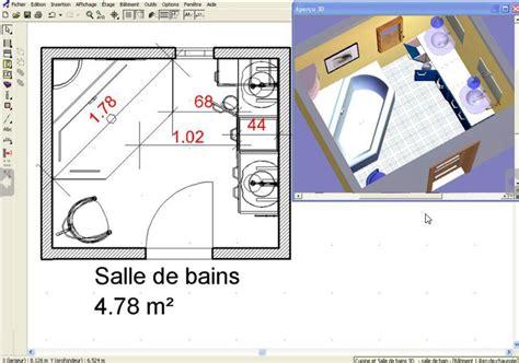 taciv rue du commerce salle de bain 20170929165320 exemples de designs utiles