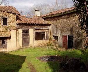 Le Bon Coin Midi Pyrenees : l 39 utilisateur n 39 accepte pas de se faire contacter par des entreprises ~ Gottalentnigeria.com Avis de Voitures