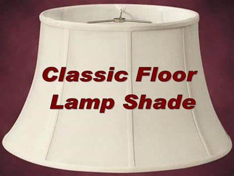 Seagrass Lamp Shades For Chandeliers Info With Standing