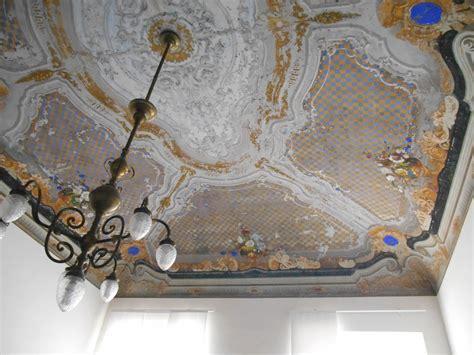 Ufficio Dogane by Ufficio Delle Dogane Studio Taccini