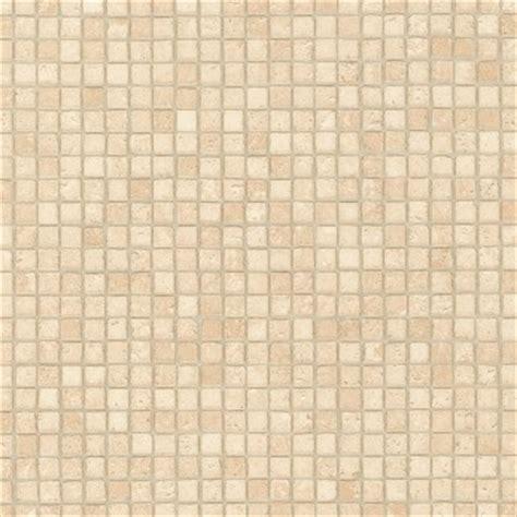 Earthscapes Vinyl Sheet Flooring by Vinyl Sheet Flooring With A Mosaic Tile Look Earthscapes