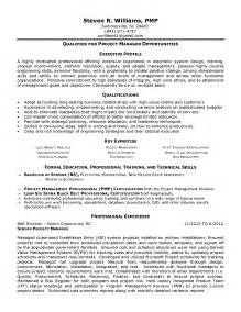 sle resume information technology manager accounting resume in newcastle sales accountant lewesmr