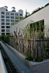 holz sichtschutz balkon balkon sichtschutz holz innenräume und möbel ideen