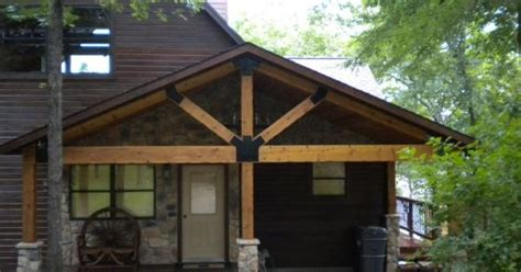 hip roof porch concept redesign of the woodshed garden shed and carport check
