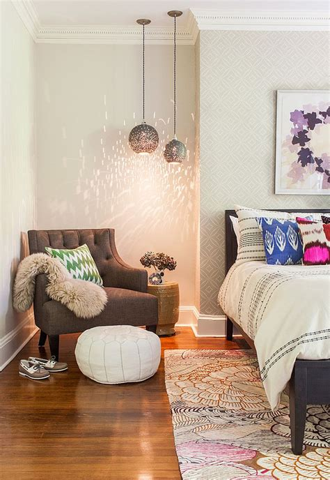 Bedroom Nook Ideas by How To Create A Captivating And Cozy Reading Nook