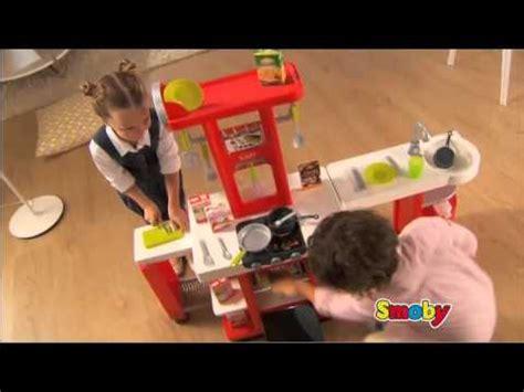 cuisine bon app騁it smoby publicité télévisée entremont apéro 39 cheese 2013 doovi