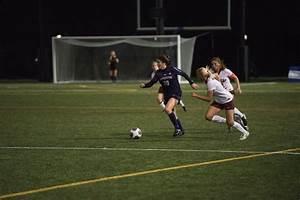 Northwestern women's soccer closes regular season at ...
