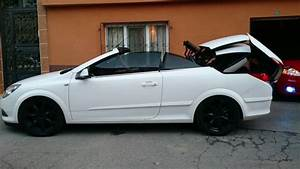 Astra H Twintop : astra h cabrio twintop 16lanet59 youtube ~ Jslefanu.com Haus und Dekorationen