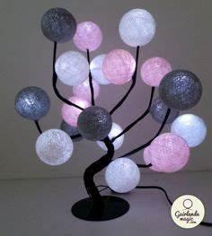 Guirlande Lumineuse Salon : deco salon on pinterest crochet pouf ikea and mauve ~ Melissatoandfro.com Idées de Décoration