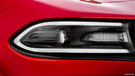 2015 dodge charger headlight hd wallpaper 24