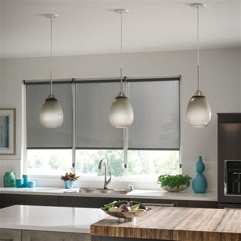 lighting kitchen pendants how to choose pendant lights for a kitchen island design 3781