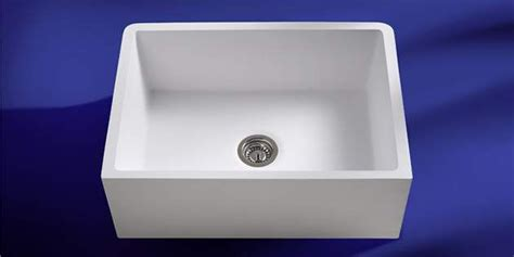 Dupont Corian Sink 859 by Kitchen Sinks Corian 174 Dupont Usa