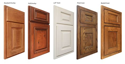 Graber Cabinets Liberty Center Ohio by Amish Cabinets Odon Indiana Cabinets Matttroy